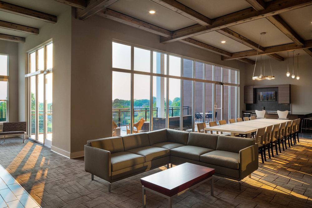 The View_Fourth Floor Lounge-7514_RGB.jpg