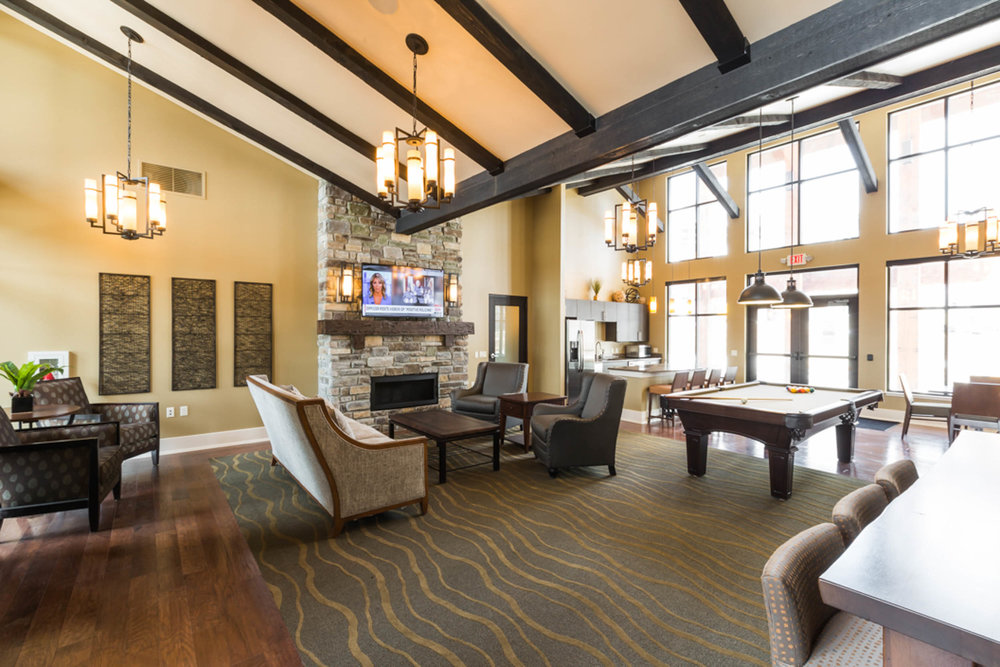 Ascent 430_Clubhouse-15.jpg