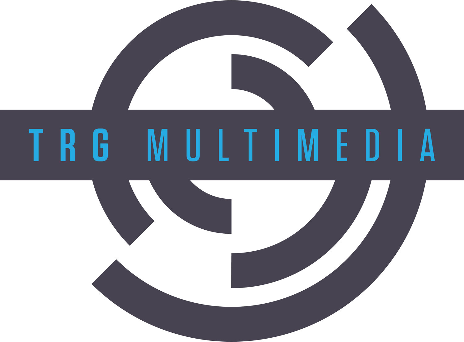 TRG Multimedia Galleries