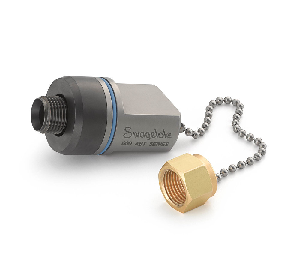 Manual preswaging tool open.jpg