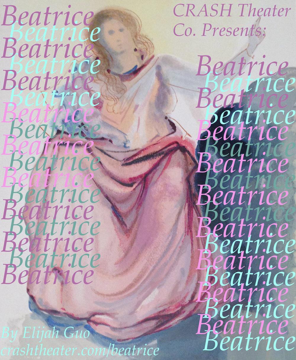 beatrice poster.jpg