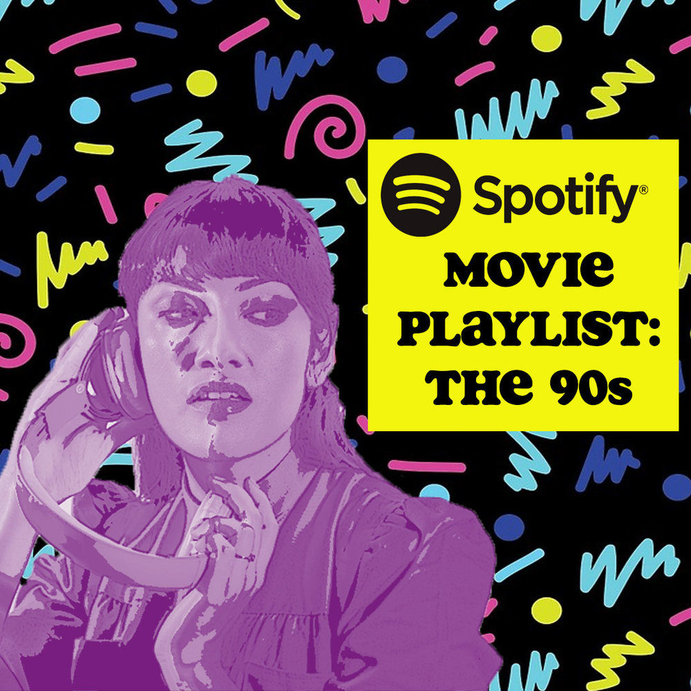 Spotify-Playlist-90s.jpg