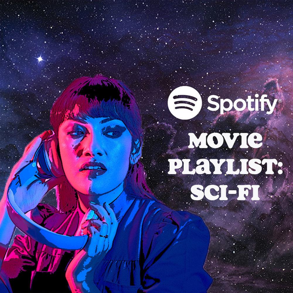 Spotify-Movie-Playlist.jpg