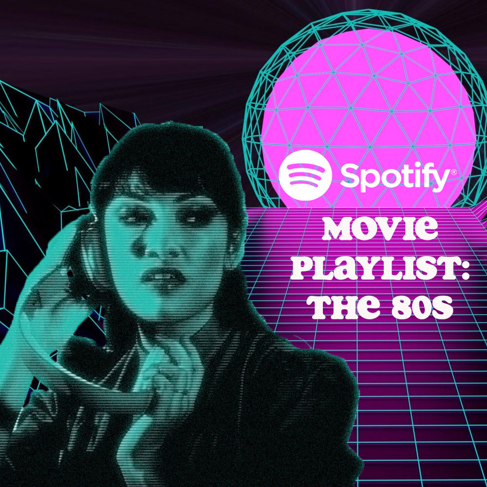 Spotify-Playlist-80s.jpg