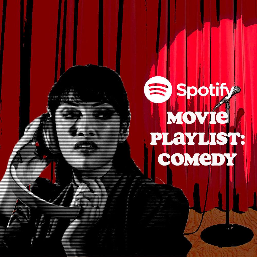 Spotify-Playlist-Comedy.jpg