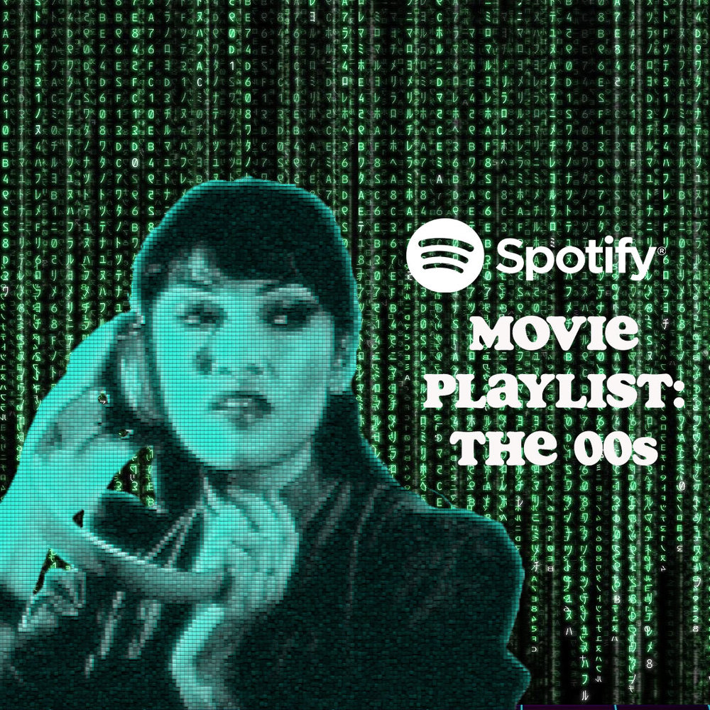 Spotify-Playlist-00s.jpg