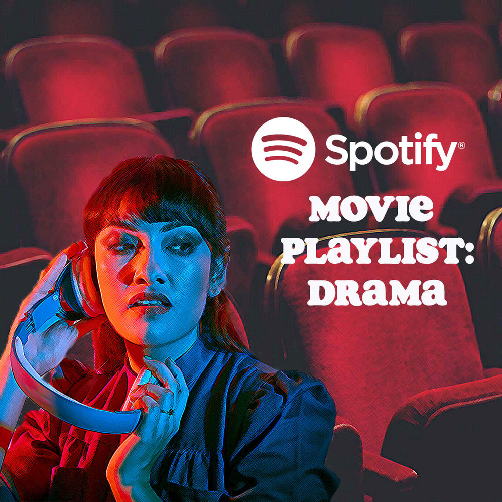 Spotify-Playlist-Drama.jpg