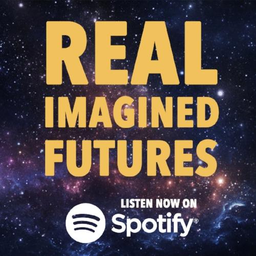 RIF-Spotify-New.jpg