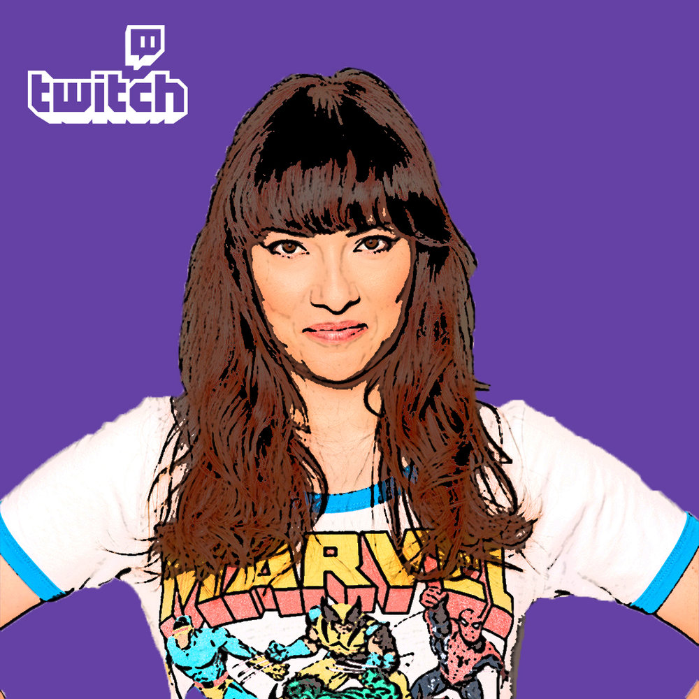 Wee-Claire-Twitch.jpg