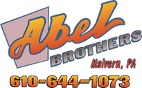 ABEL_BROTHERS_LOGO_sized.png