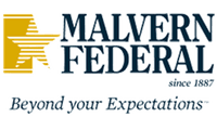 Malvern-Federal-1.png
