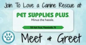 Pet-Supplies-Plus-Phoenixville-Facebook-Event-Cover.jpg