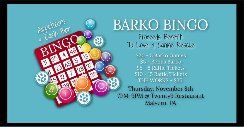 Barko Bingo.jpg