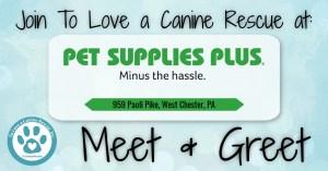 Pet-Supplies-Plus-WEST-CHESTER-Facebook-Event-Cover-copy.jpg