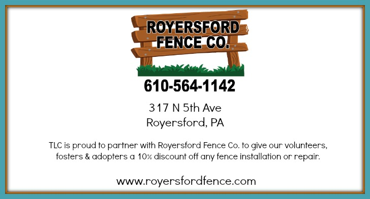 rofo-fence-slider-background.jpg
