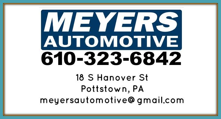 meyers-auto.jpg