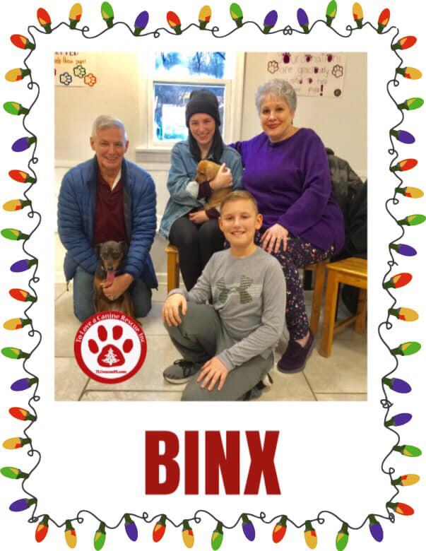 BINX.jpg