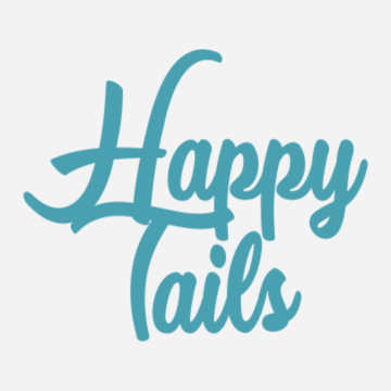 Happy Tails Logo.png