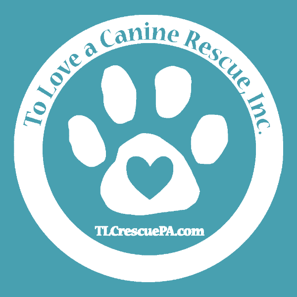 To Love a Canine Rescue, Inc.