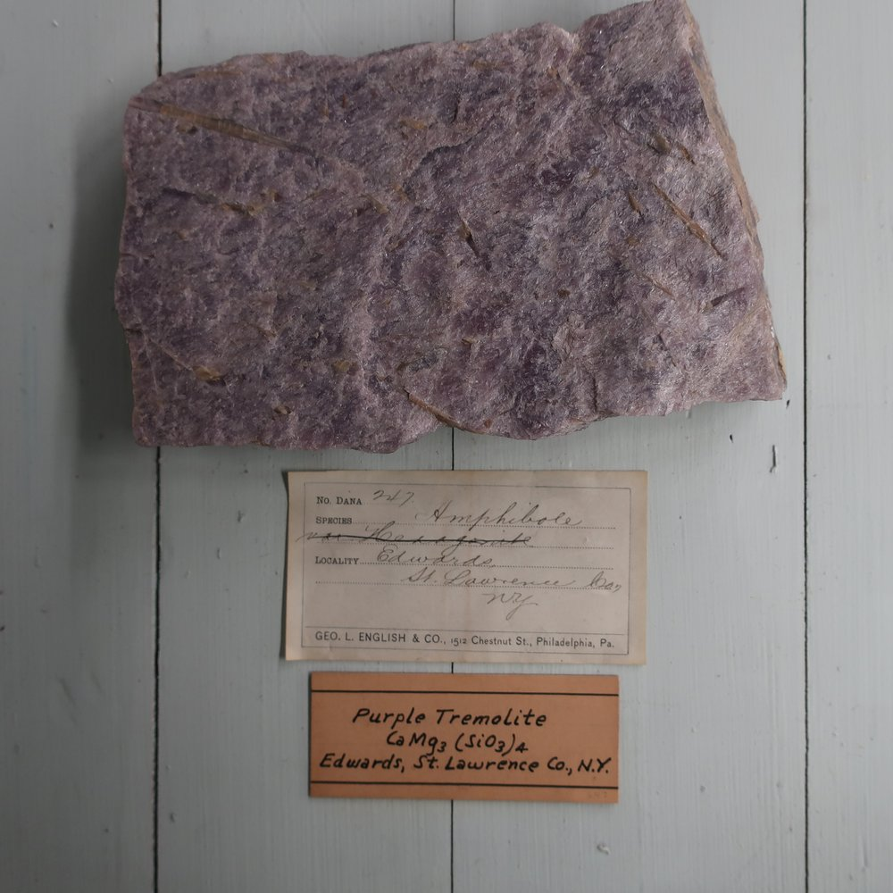 Purple Tremolite.jpg