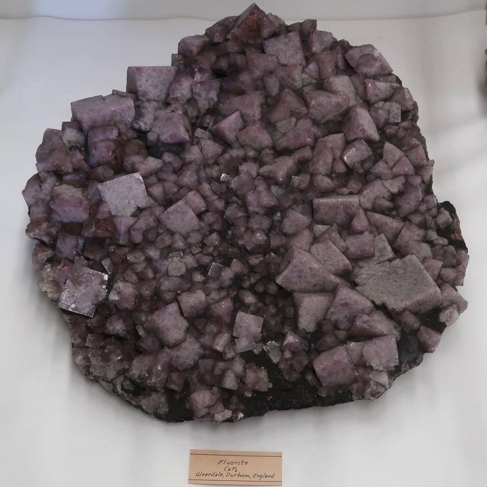Fluorite 3.jpg
