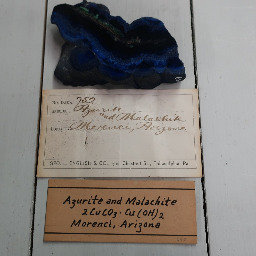 Azurite w Malachite.jpg