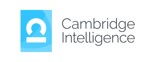r3d CI logo.jpg