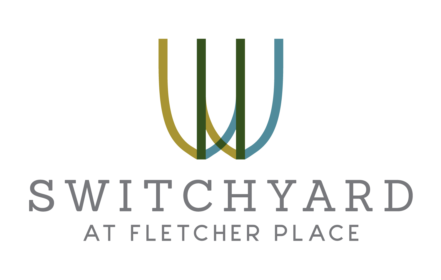 Switchyard at Fletcher Place