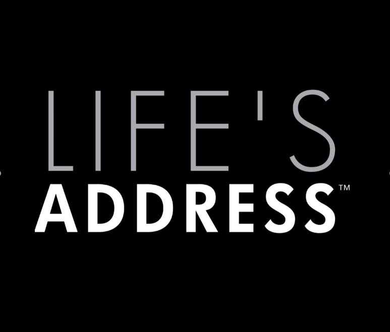 Lifes Address3.JPG