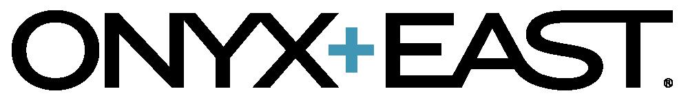 Onyx+East-logo-RGB-01.png