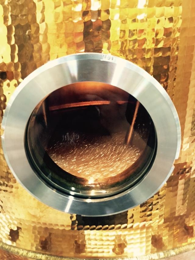 Distillery_Tour_Closeup.JPG