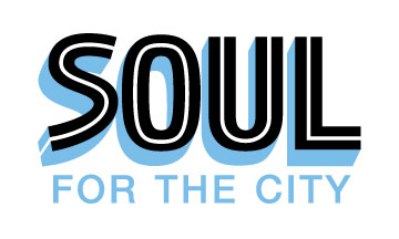 SOUL For The City