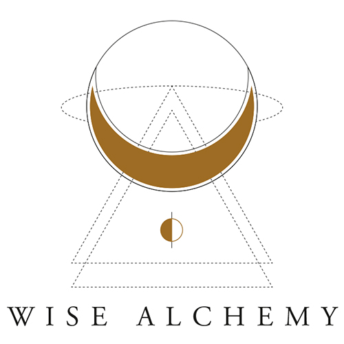 Wise Alchemy