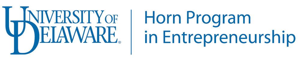 Horn Program Logo.jpg