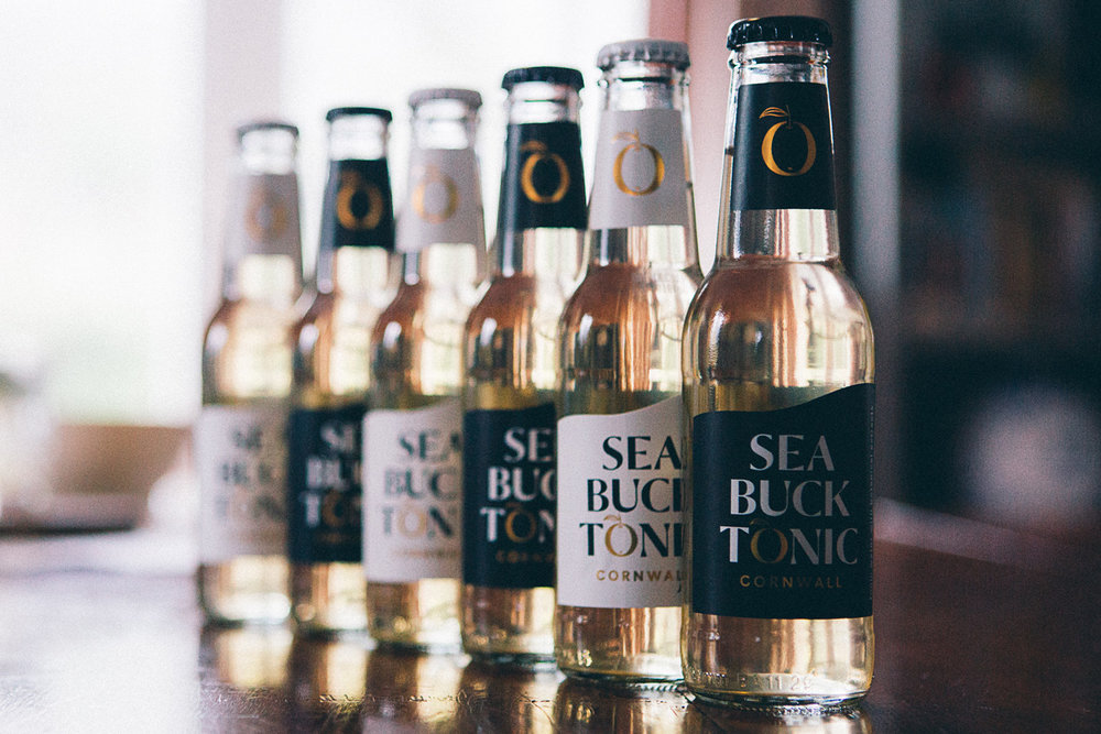 Sea-Buck-Tonic-bottles-2019.jpg