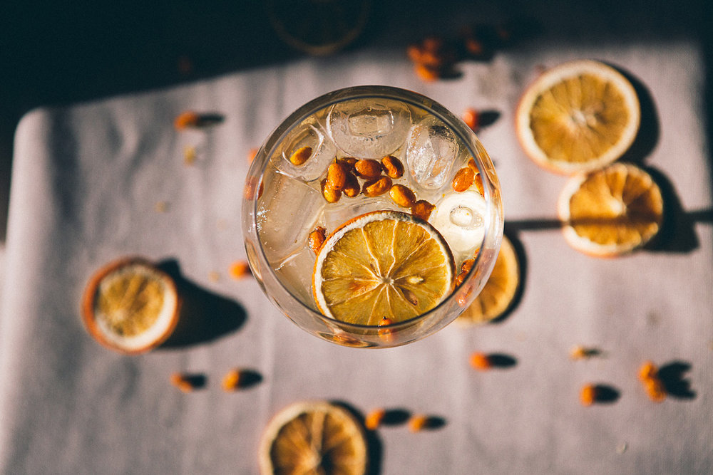 Sea-Buck-Tonic-The-Perfect-Serve-Nick-Pumphrey-Feb-2019.jpg