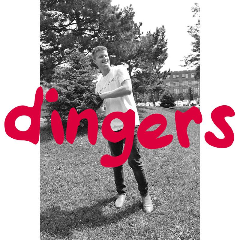 dingers.jpg