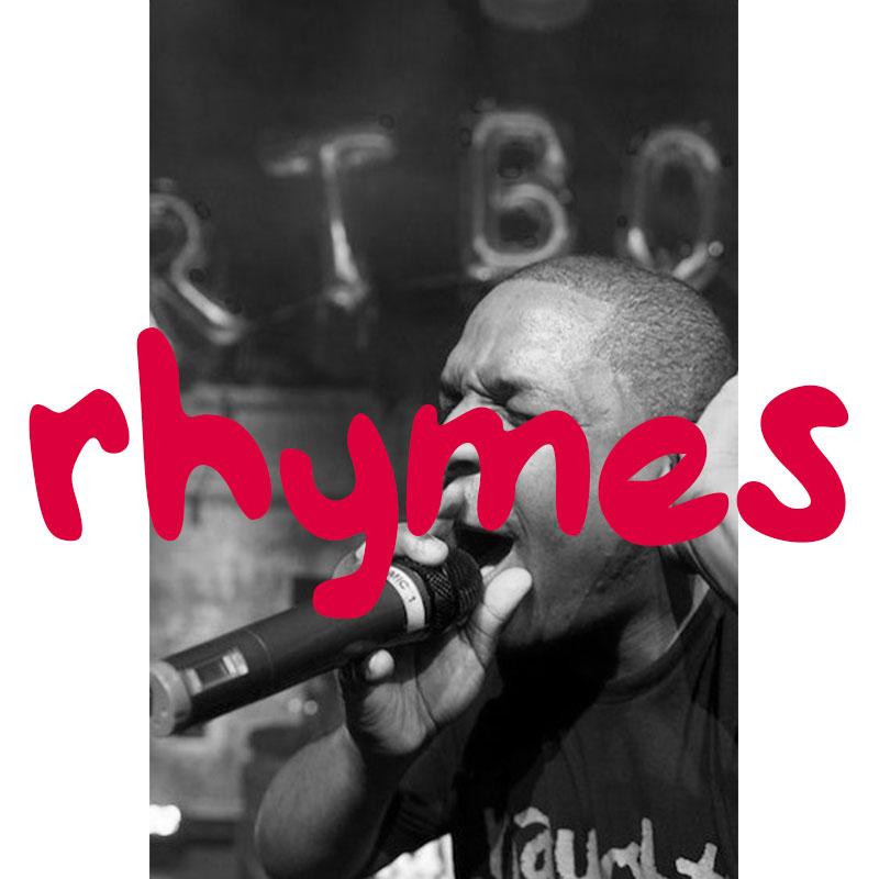 rhymes.jpg