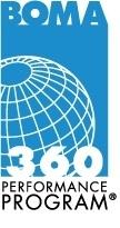 BOMA International 360 Performance Program.jpg