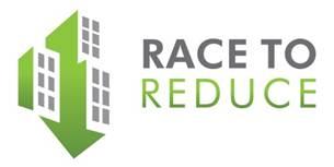 RaceToReduce.jpg