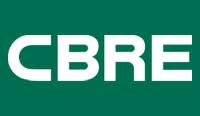 CBRE_logo.png
