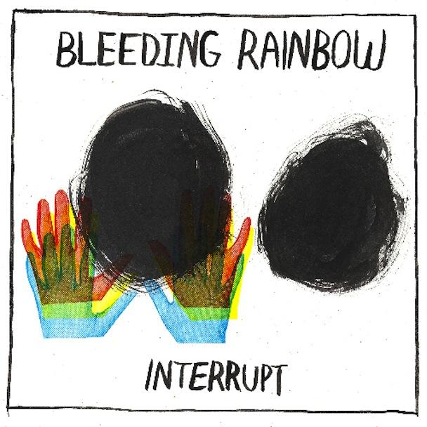 Bleeding-Rainbow.jpg
