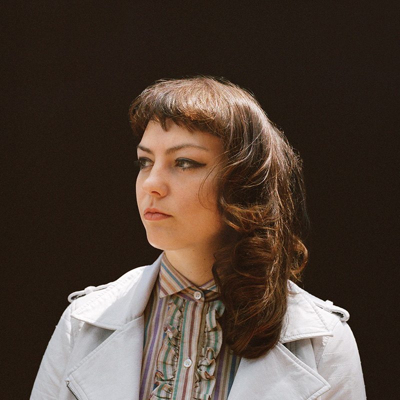1612-Album_Post_RunnerUp_AngelOlsen.jpg