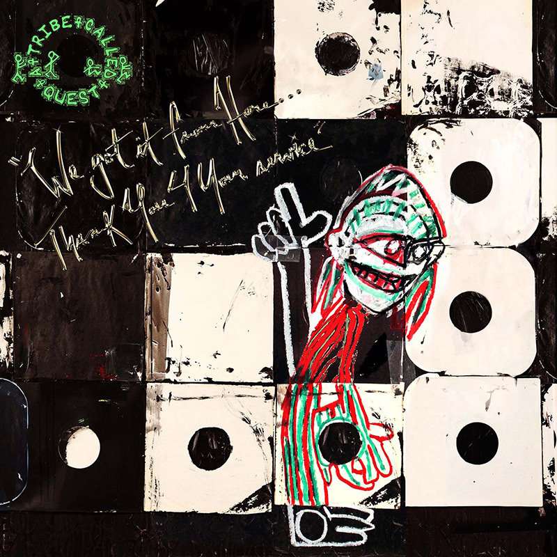 1612-Album_Post_RunnerUp_ATCQ.jpg
