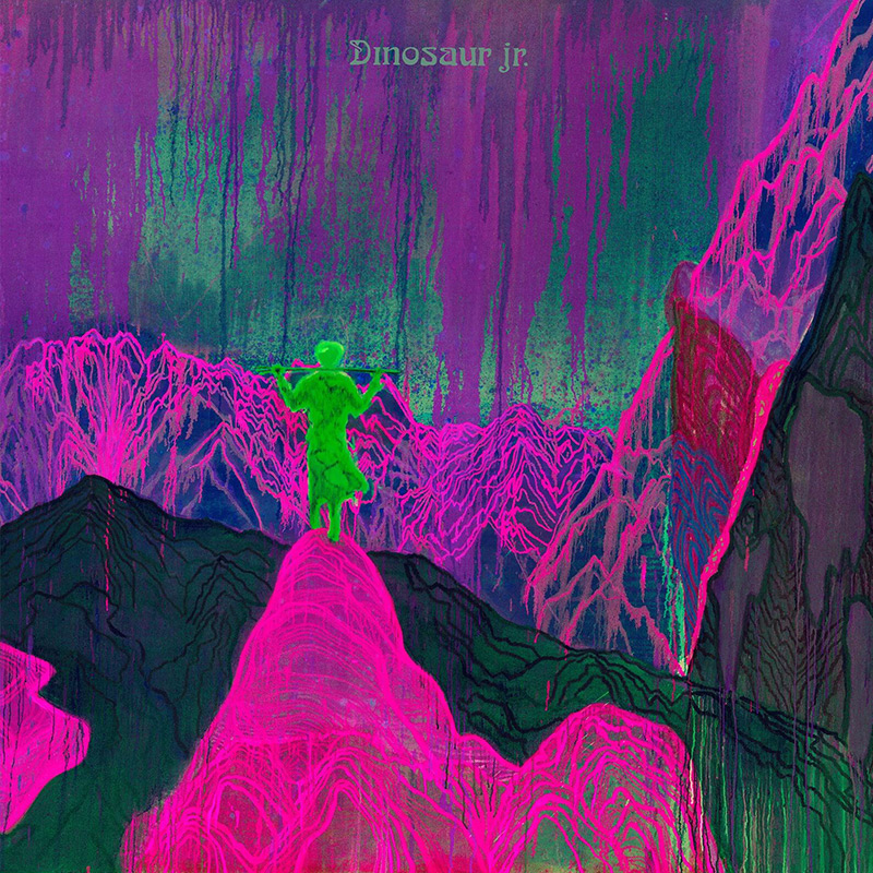 1612-Album_Post_RunnerUp_DinosaurJr.jpg