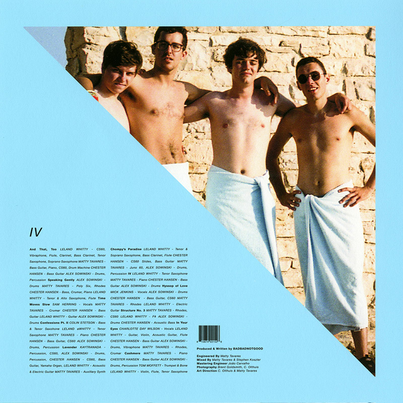 1612-Album_Post_RunnerUp_Badbadnotgood-1.jpg