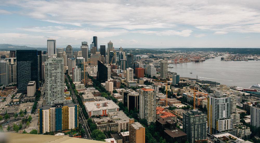 Mike-Ortiz_Seattle-9419.jpg