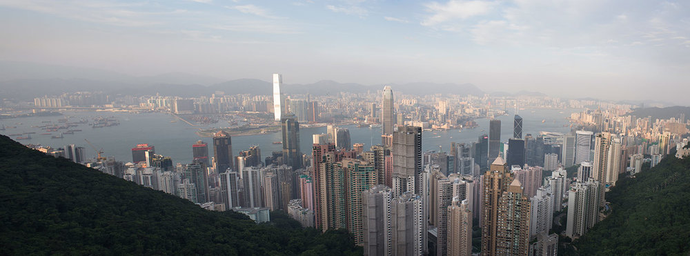 hongkongpano.jpg
