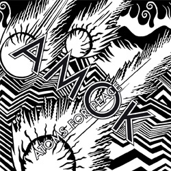 Atoms-For-Peace---AMOK