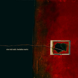 Nine-Inch-Nails---Hesitation-Marks